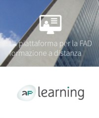 apLearning